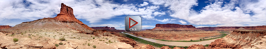 Utah3d.net Panoramic Views of Utah's Wild Spaces Martin van Hemert