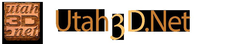 Utah3D.Net
